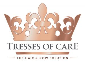 Tresses of Care, Inc