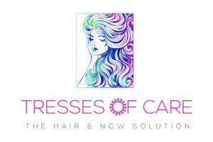 Tresses of Care, the Hair & Now Solution